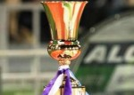 Coppa Italia Tim 14/15: risultati e marcatori. Eliminate Messina e Akragas.