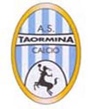 Il Taormina calcio