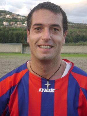Luca Brunetto - Solicchiata