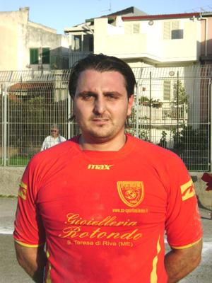 Roberto Frazzica - Sportinsieme.