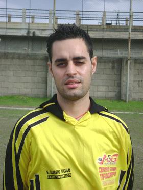 Alessio Batti - S. Alessio