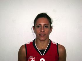 Ausilia Lupica